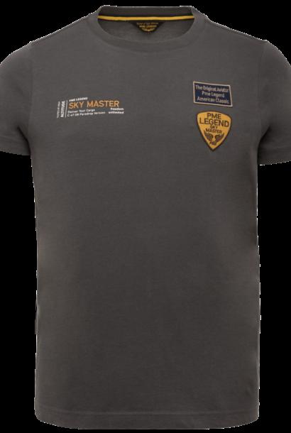 PMEt-shirt en jersey