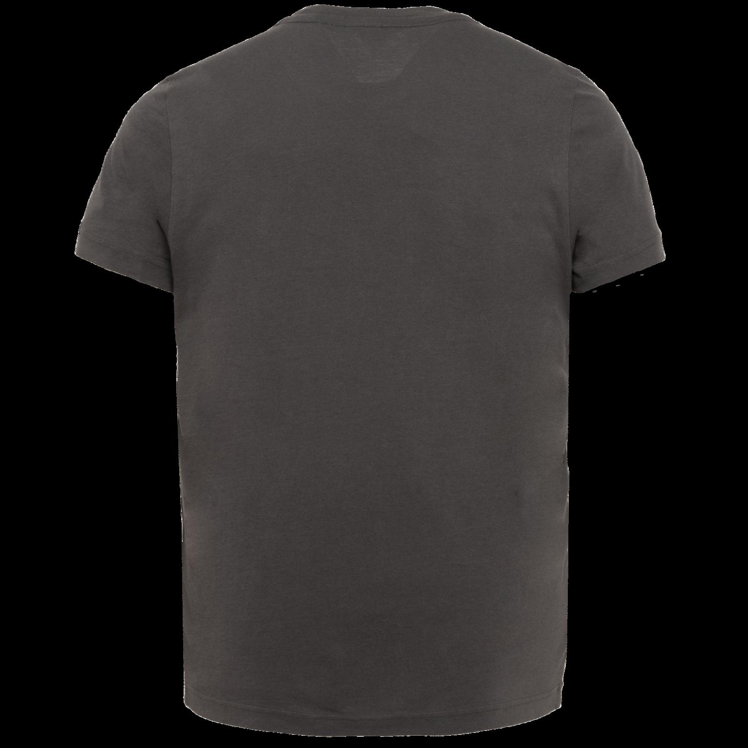 PMEt-shirt en jersey-2