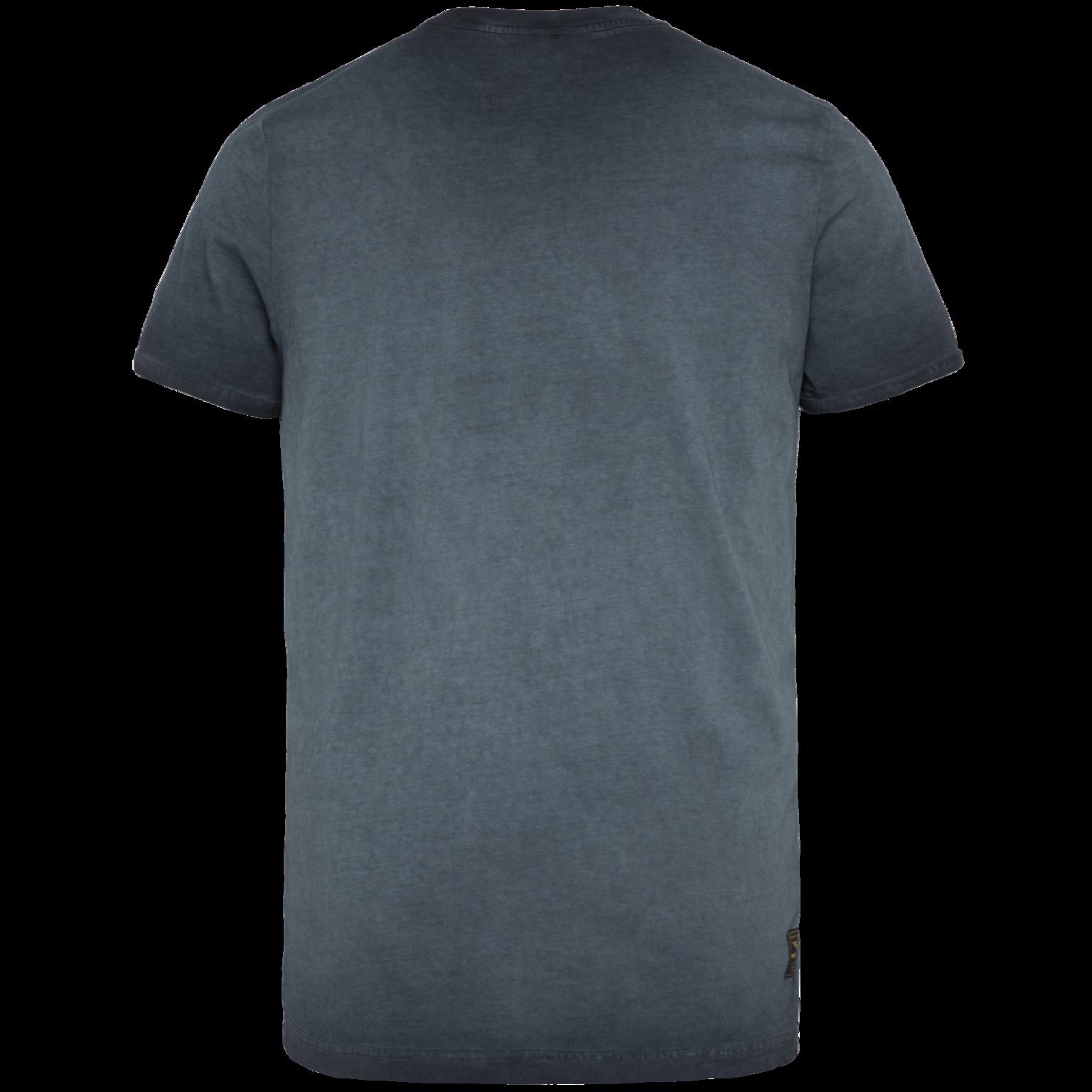 PME t-shirt cold dye-2