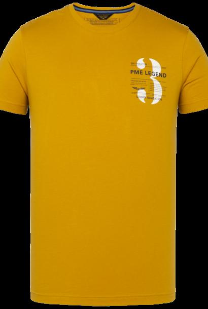 PME t-shirt single