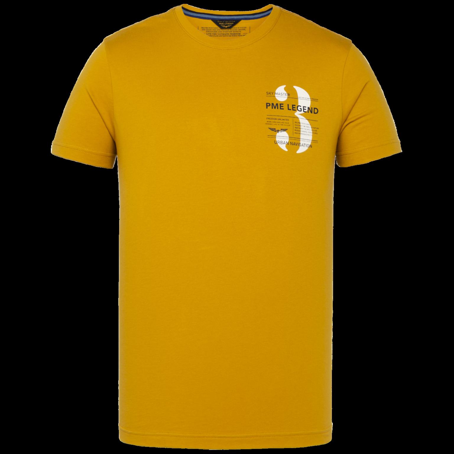 PME t-shirt single-1