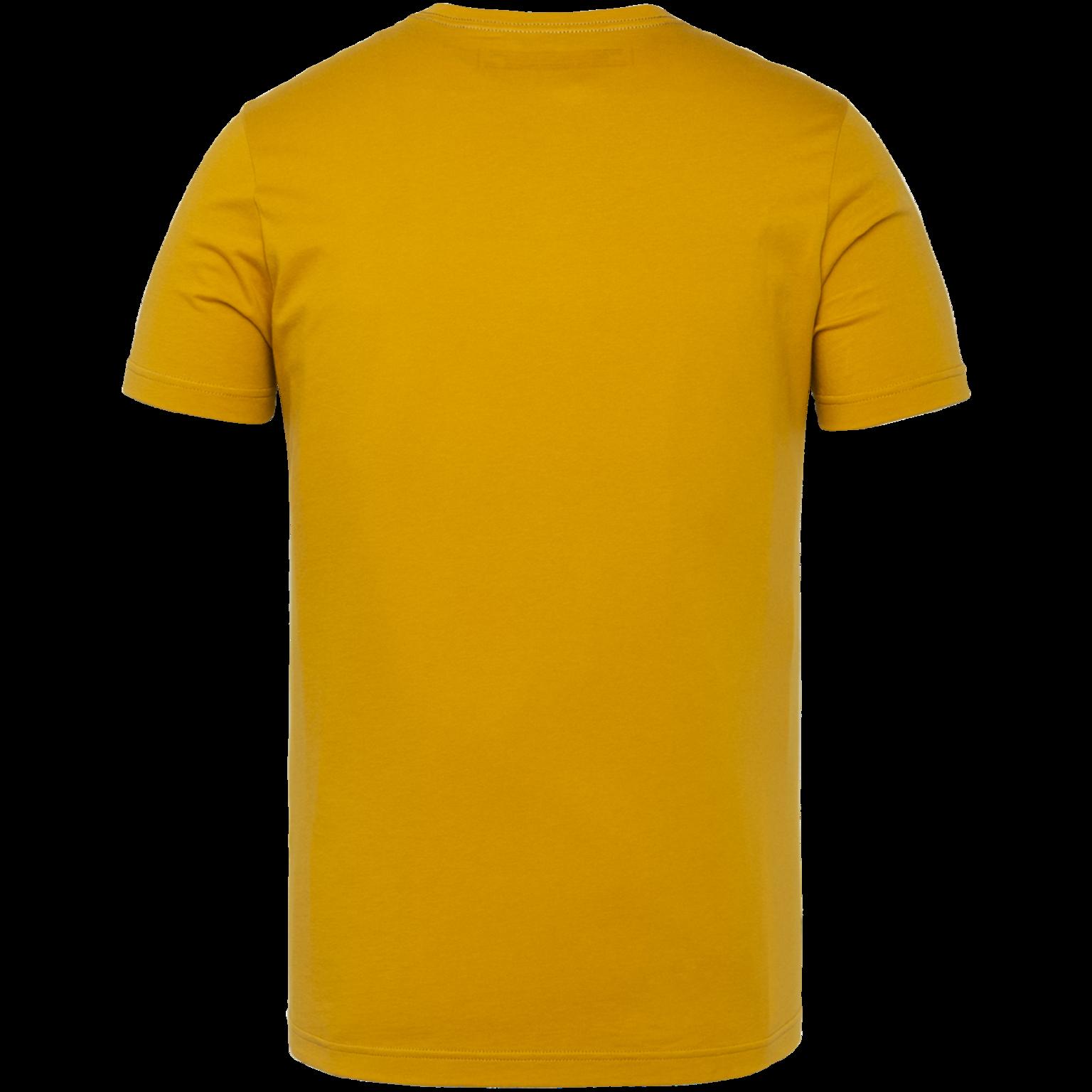 PME t-shirt single-2