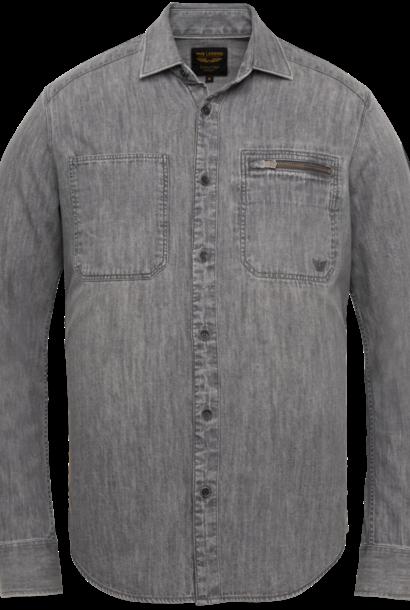 PME chemise manches longues