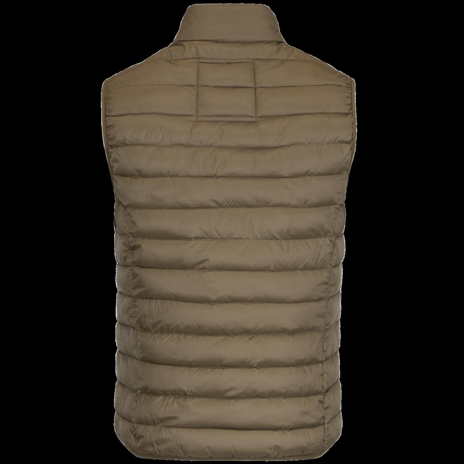 VANGUARD  veste sans manches-2