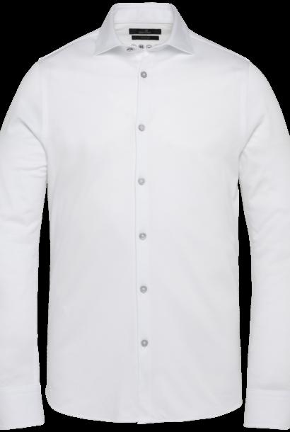 VANGUARD chemise longues manches jersey