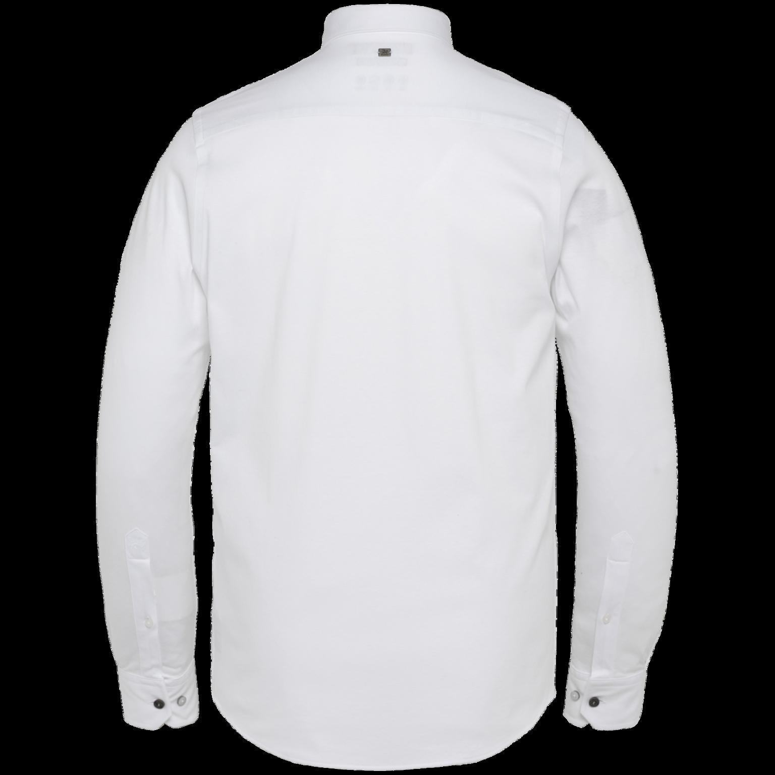 VANGUARD chemise longues manches jersey-2