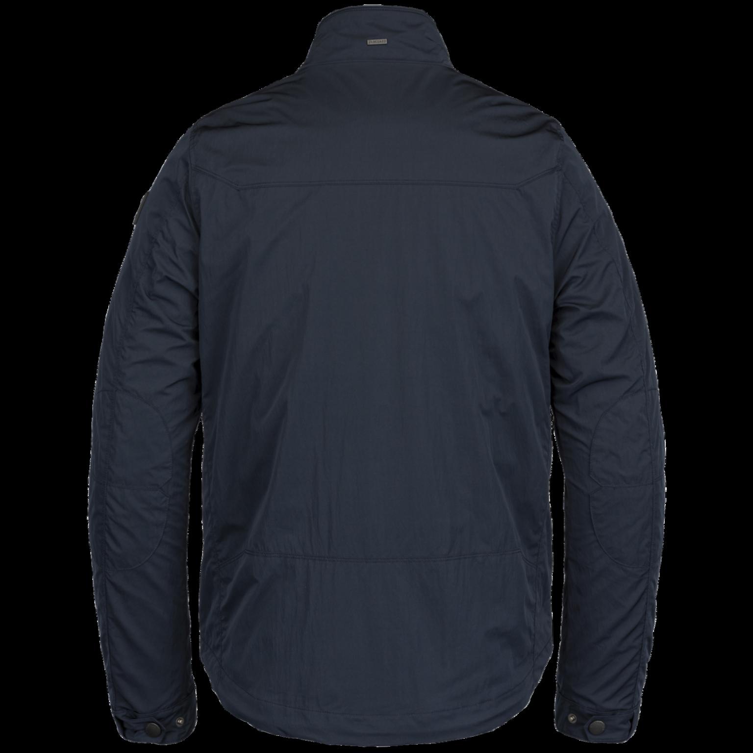 VANGUARD veste imperméable-2