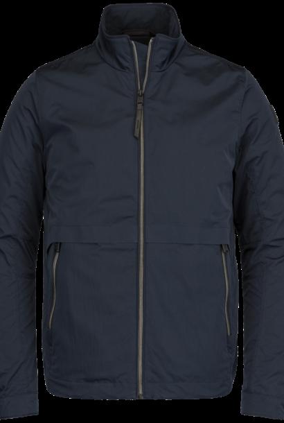 VANGUARD veste imperméable
