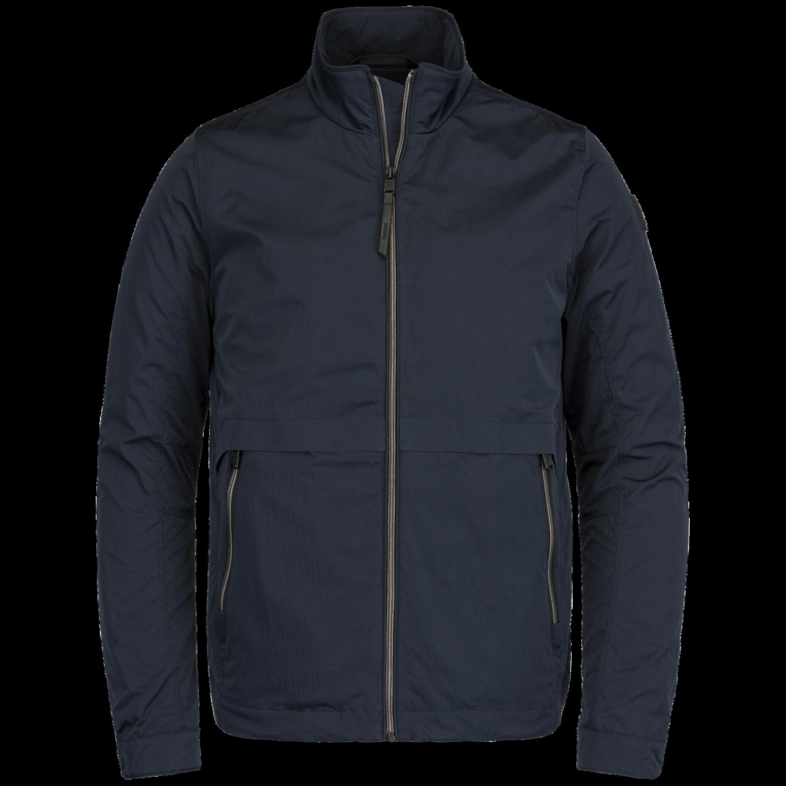 VANGUARD veste imperméable-1