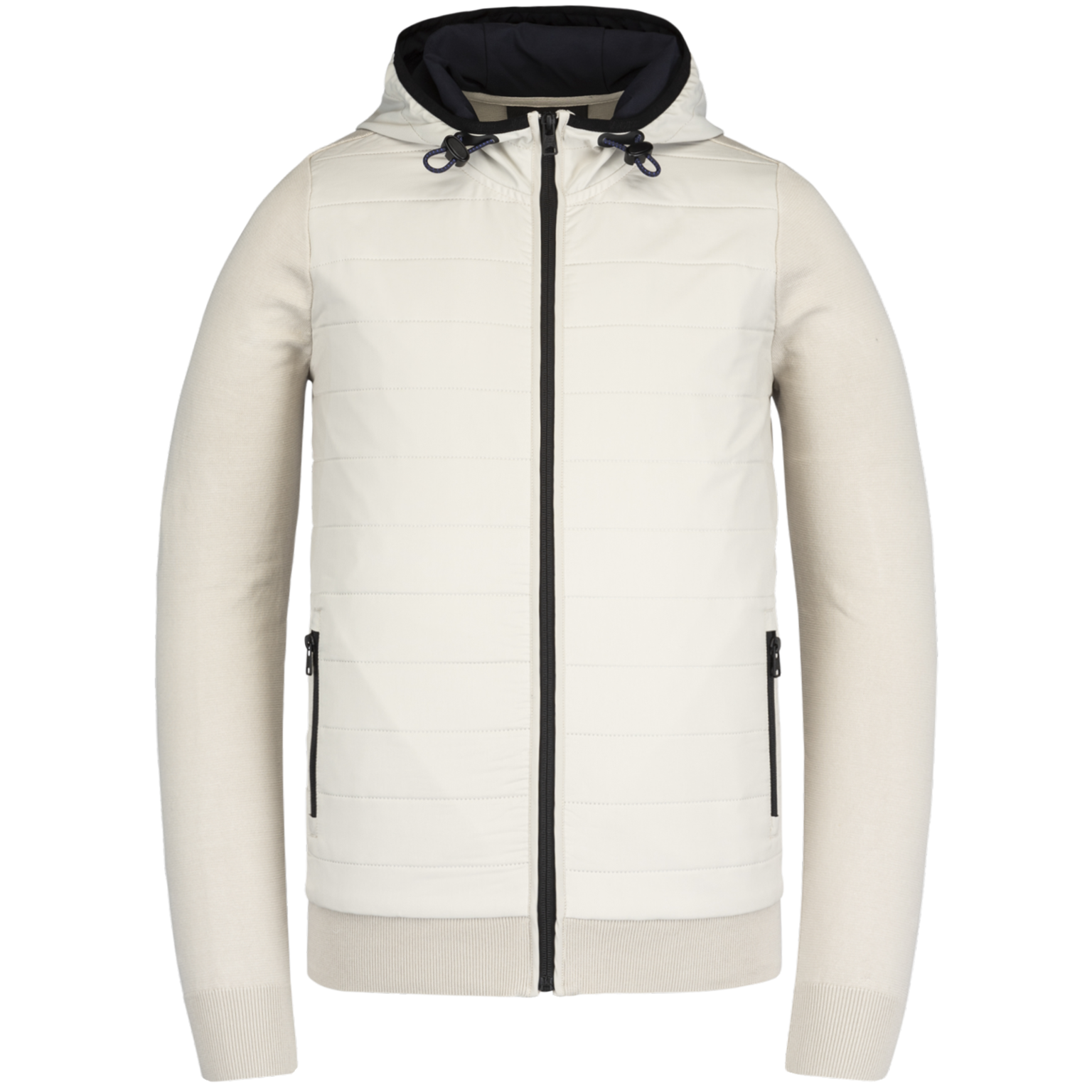 VANGUARD veste légère à capuche-1