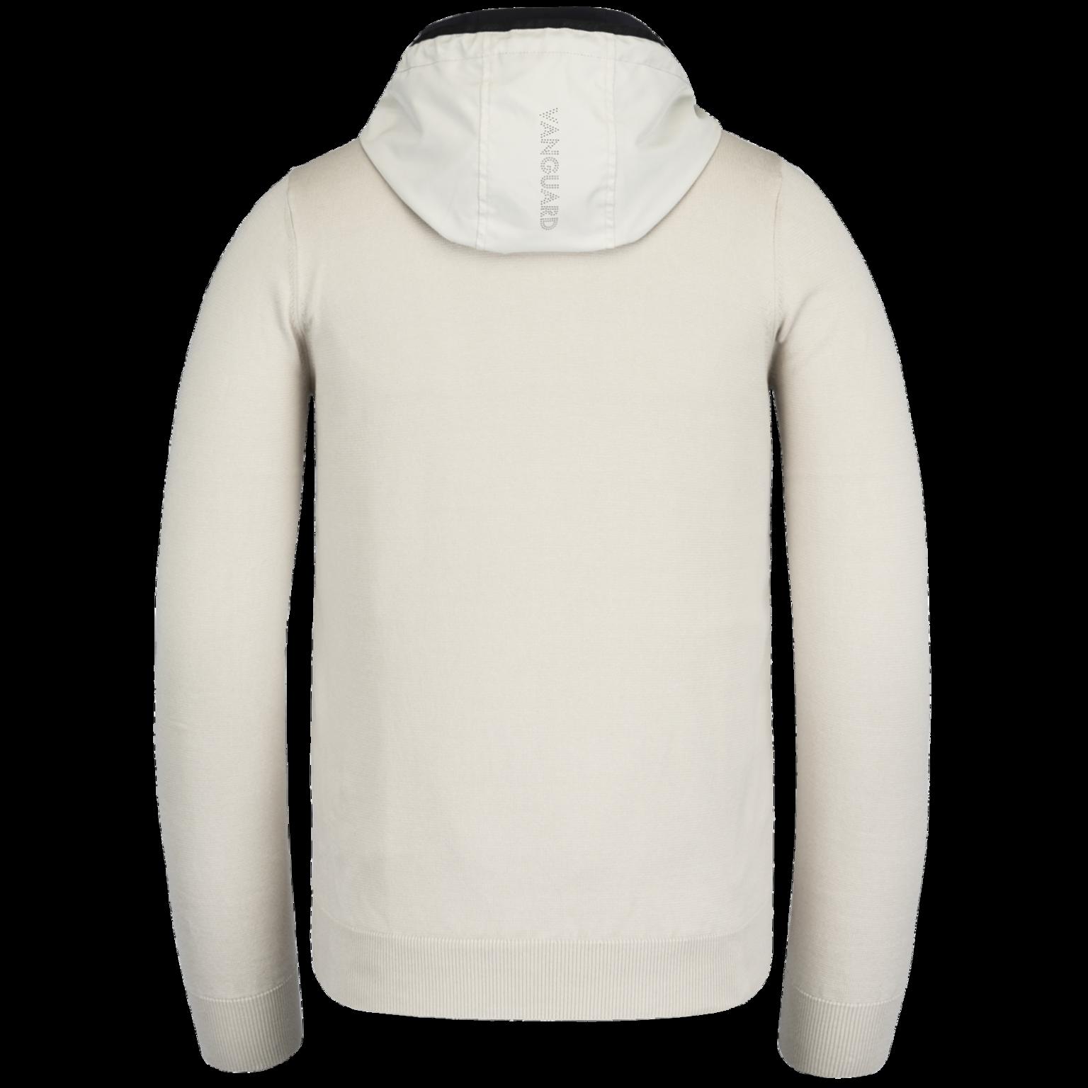 VANGUARD veste légère à capuche-2