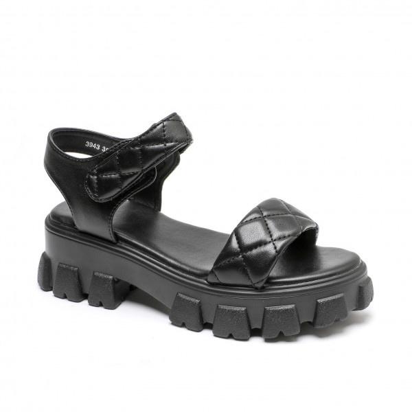 VICTORIA sandales-1