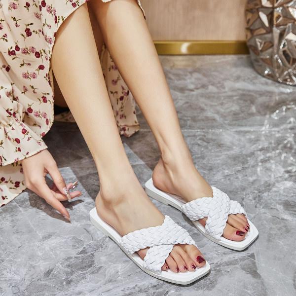 PAULINE chaussures-2