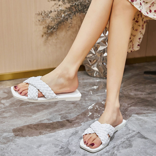 PAULINE chaussures-3
