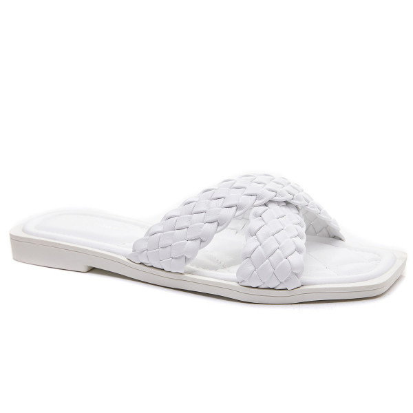 PAULINE chaussures-1