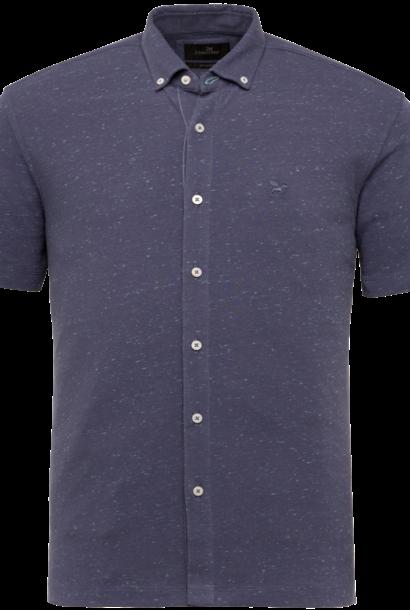 VANGUARD chemise manches courtes