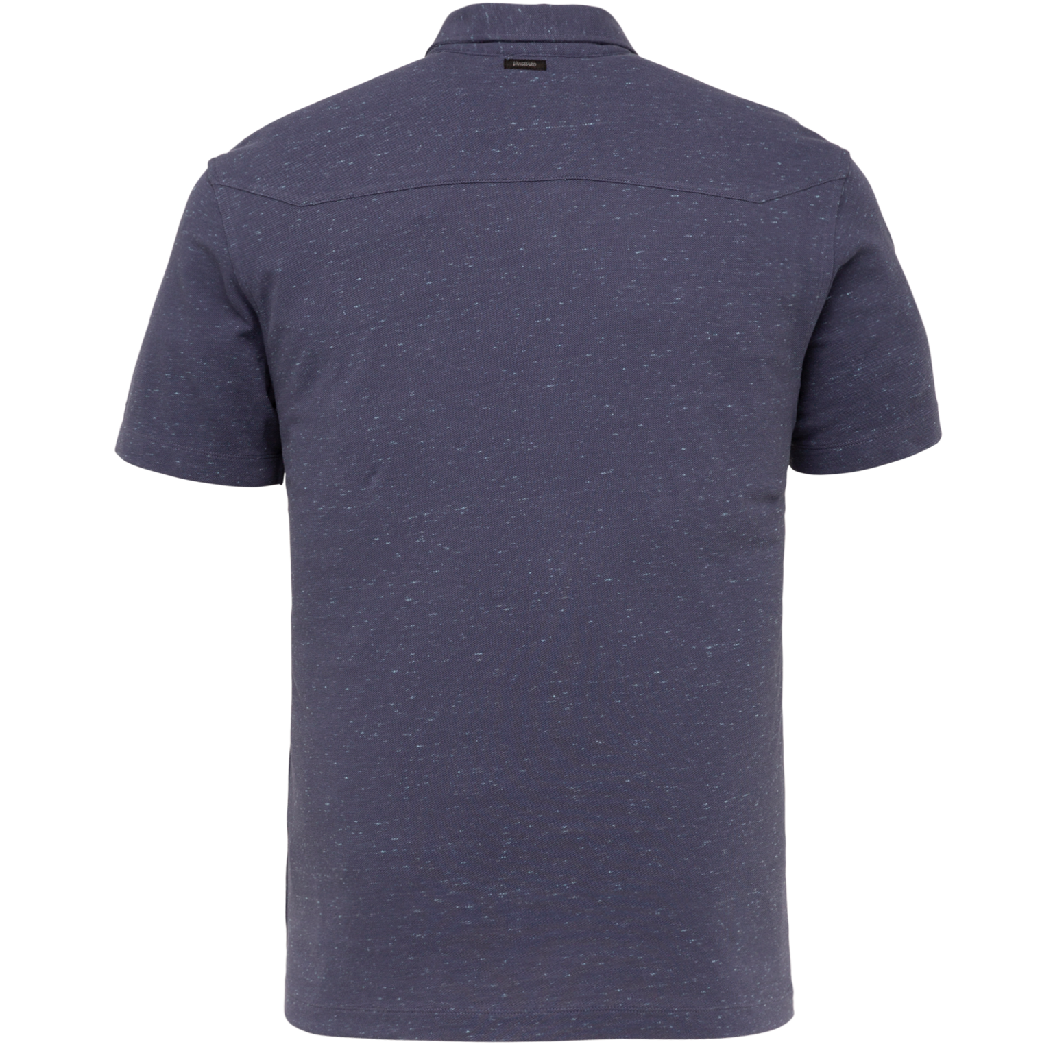 VANGUARD chemise manches courtes-2