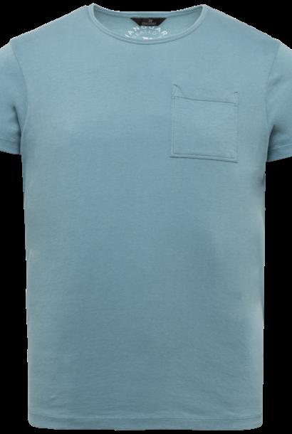 VANGUARD t-shirt jersey bamboo