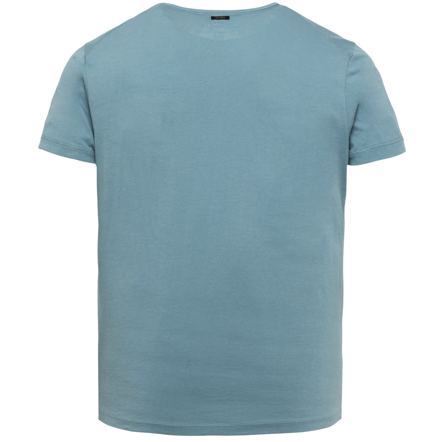 VANGUARD t-shirt jersey bamboo-2