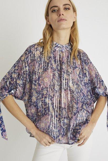 BEST blouse