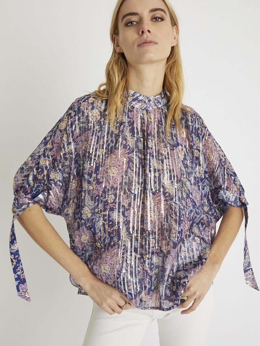 BEST blouse-1