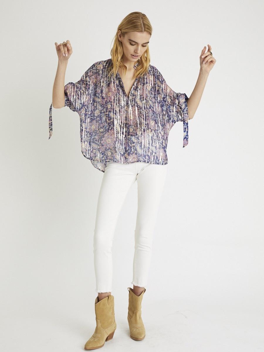 BEST blouse-2