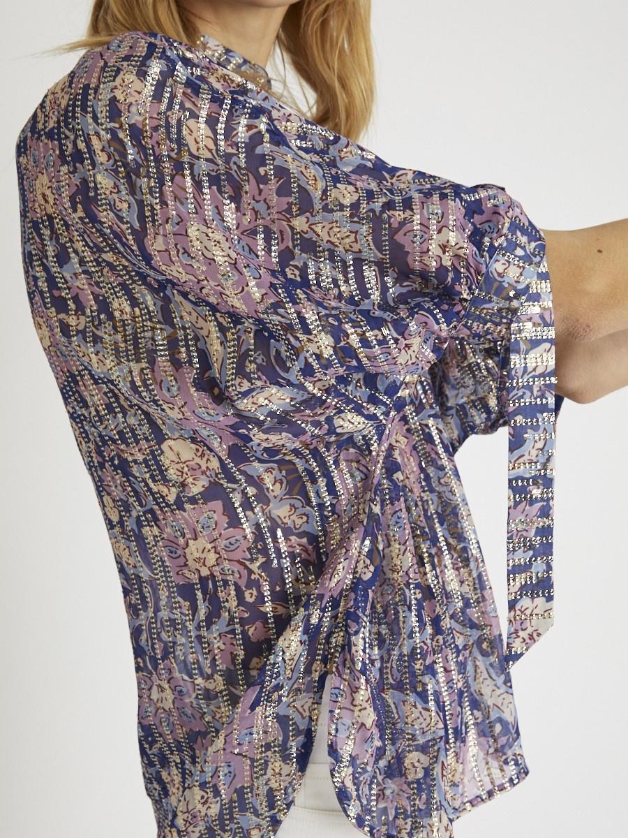 BEST blouse-3