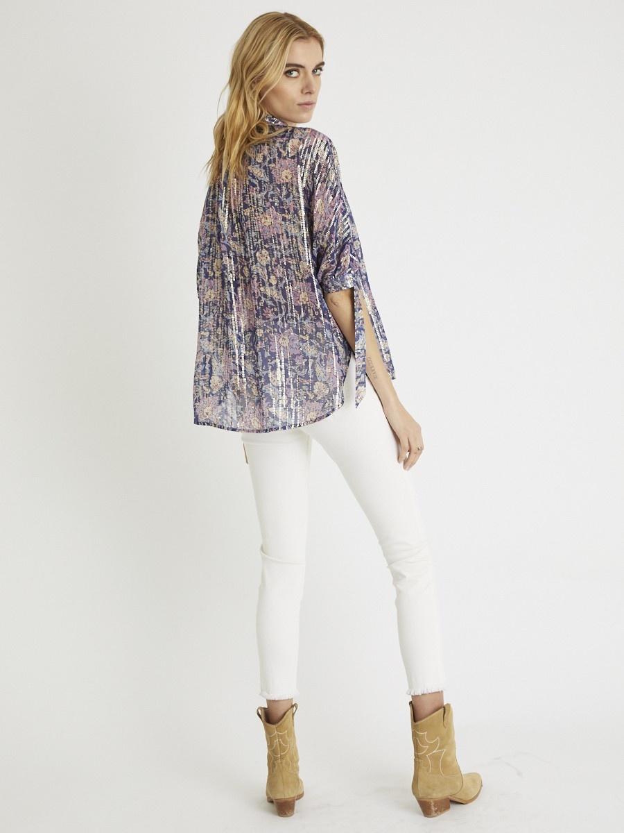 BEST blouse-4