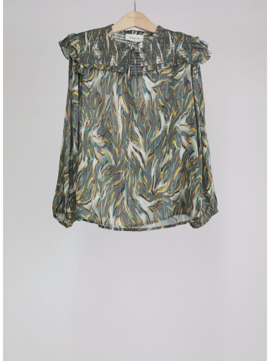 TIMOTEE blouse-2