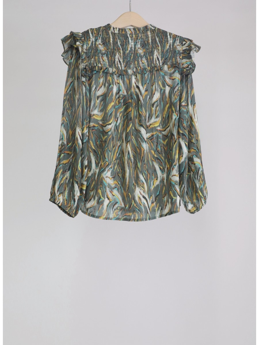 TIMOTEE blouse-3