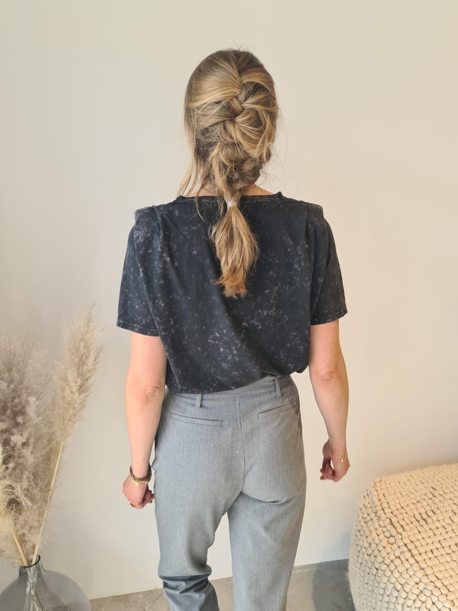RIVA t-shirt-2