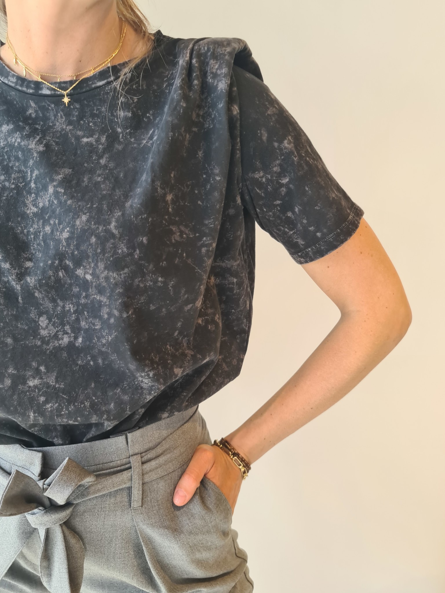RIVA t-shirt-3