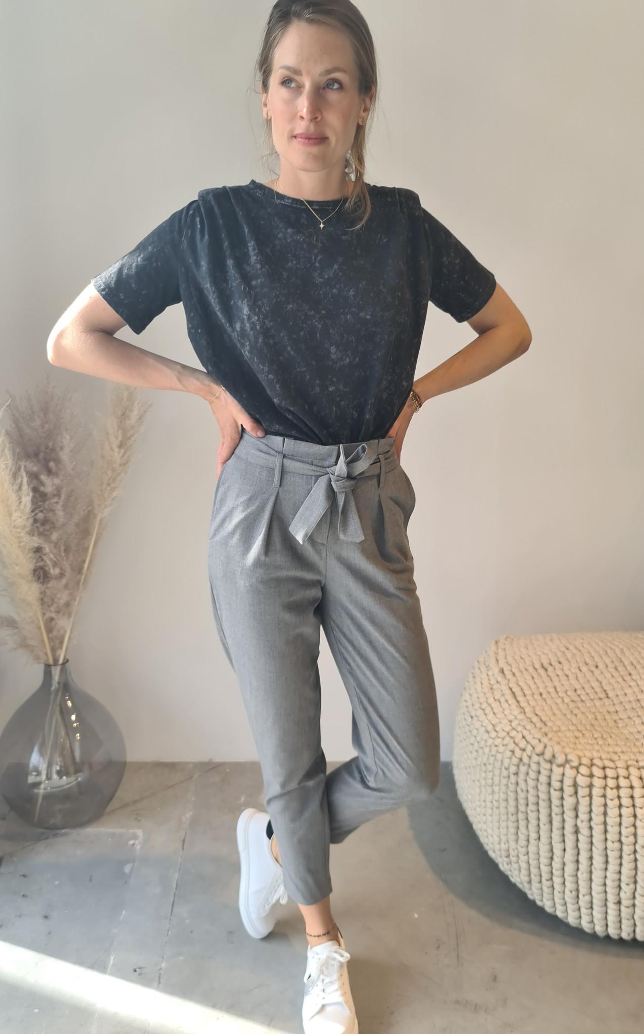 RIVA t-shirt-5