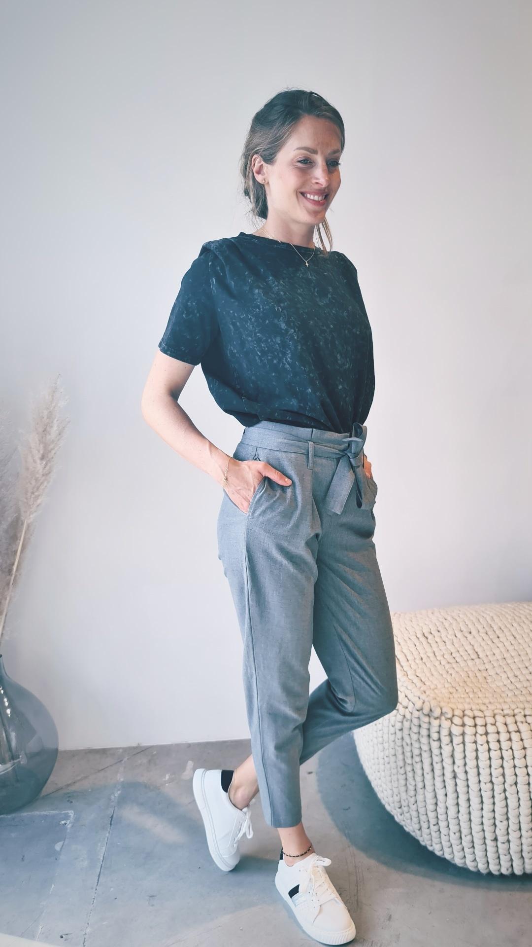 NICOLE pantalon-3