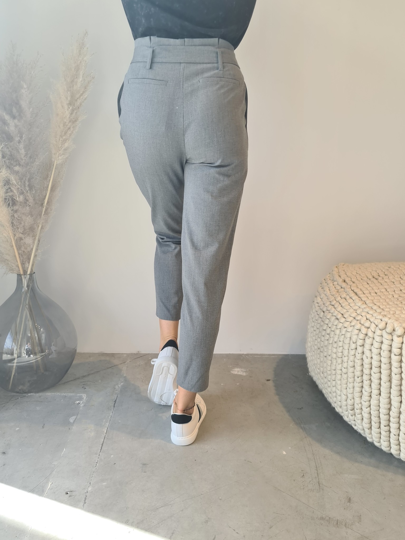 NICOLE pantalon-2