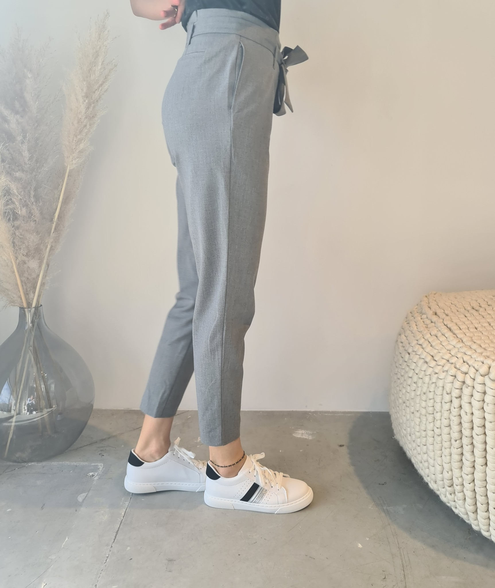 NICOLE pantalon-4