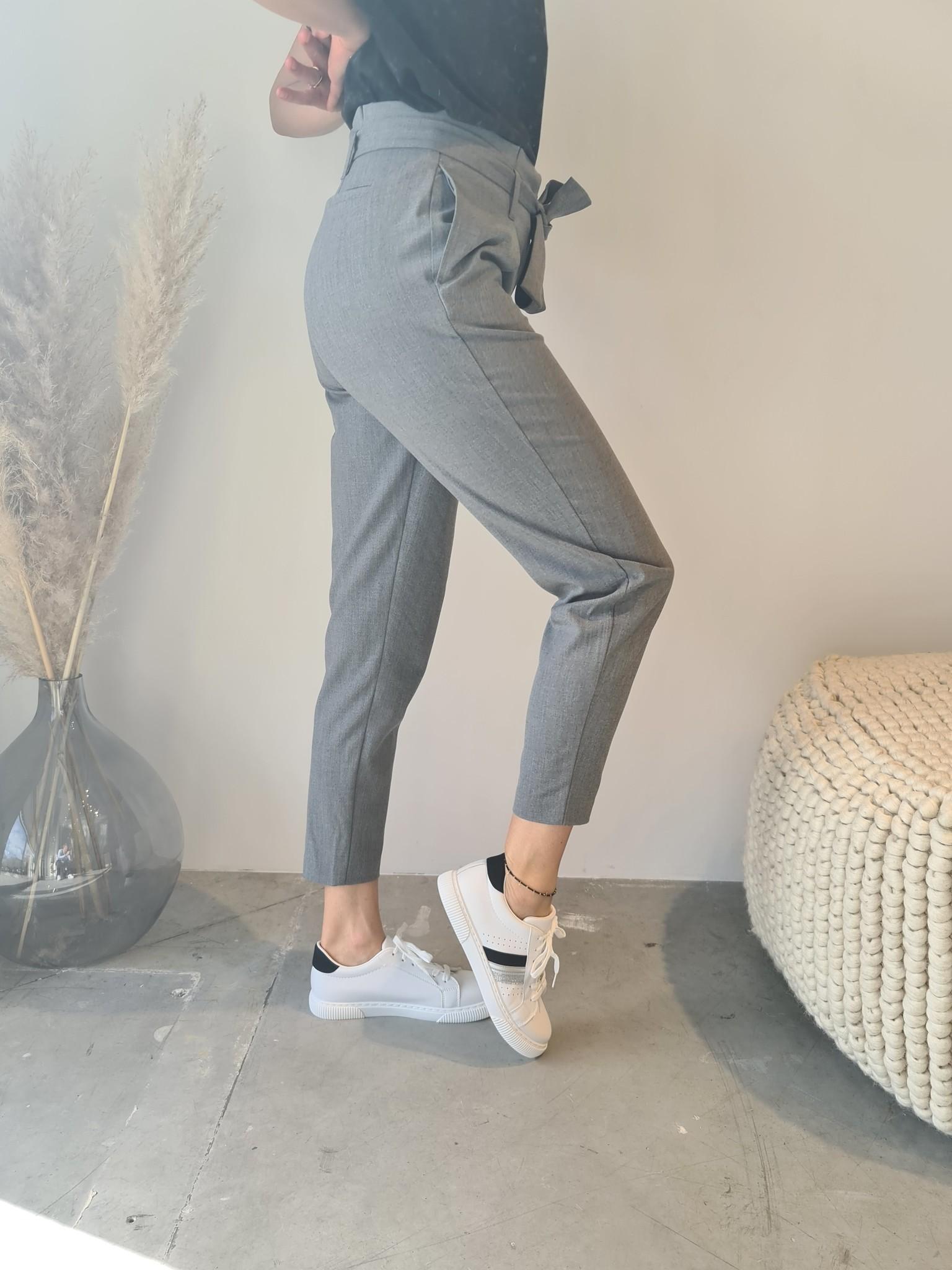 NICOLE pantalon-6