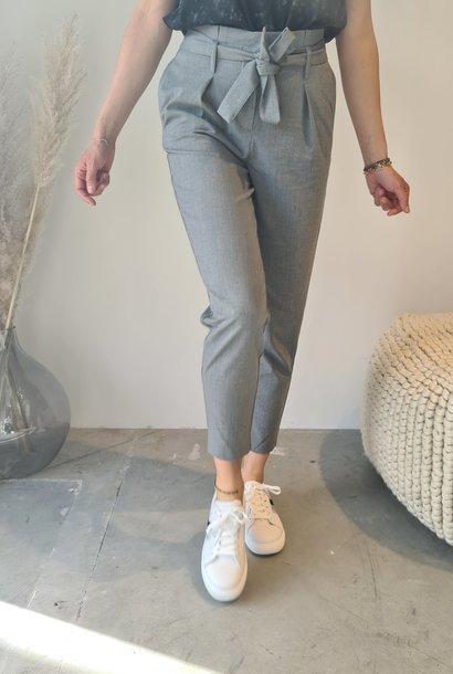 NICOLE pantalon