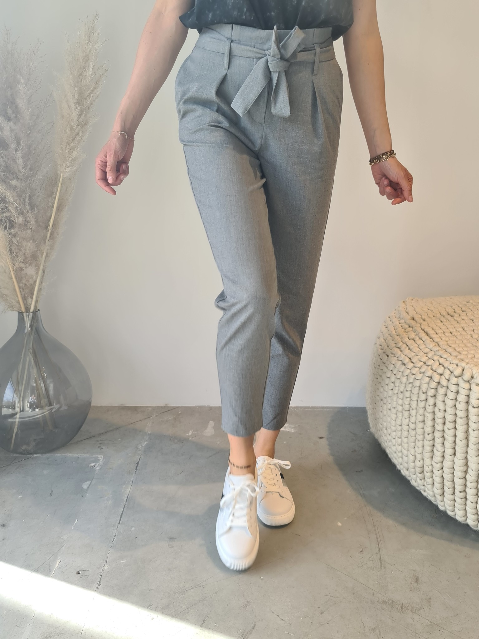 NICOLE pantalon-1