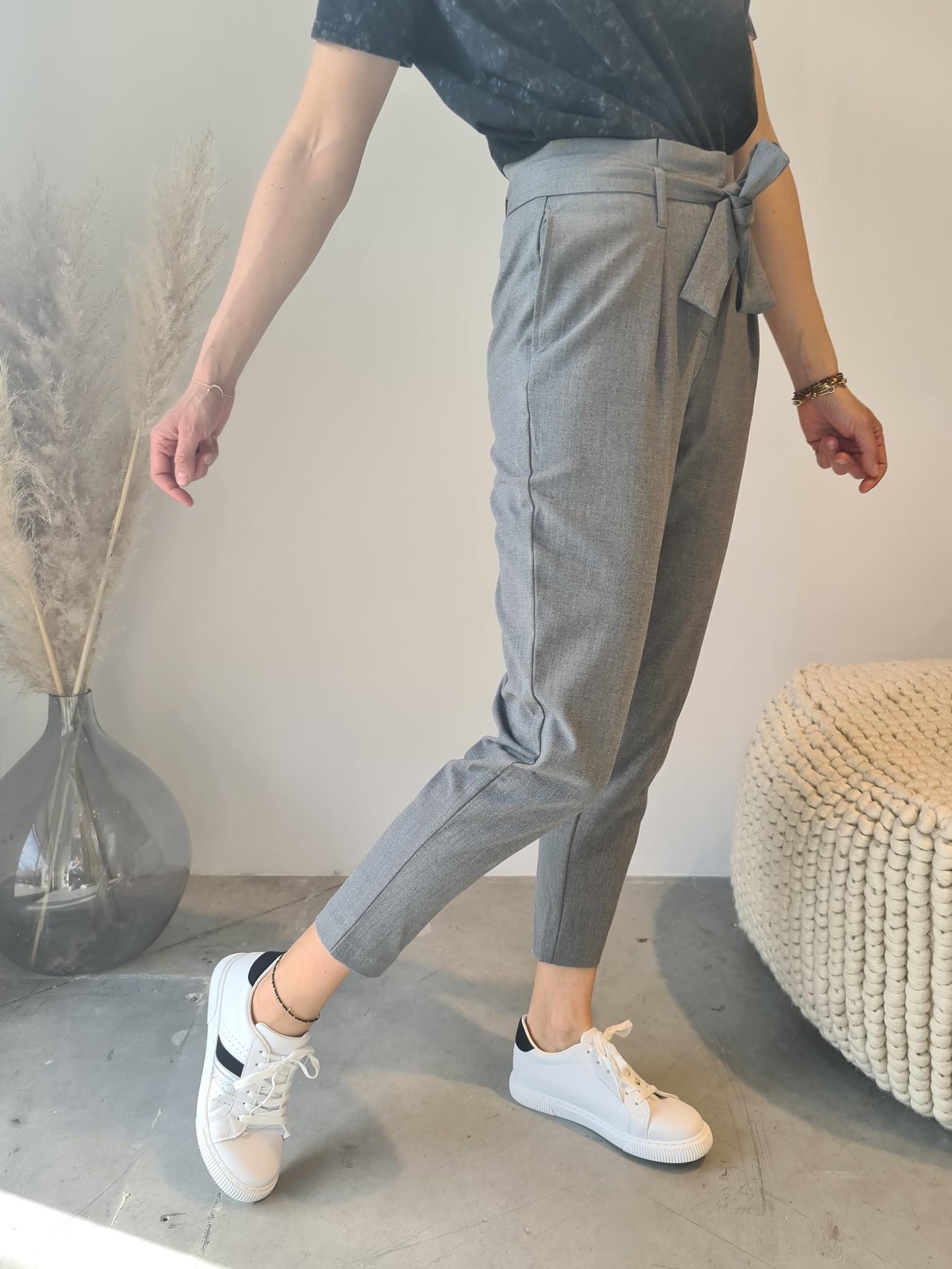 NICOLE pantalon-7