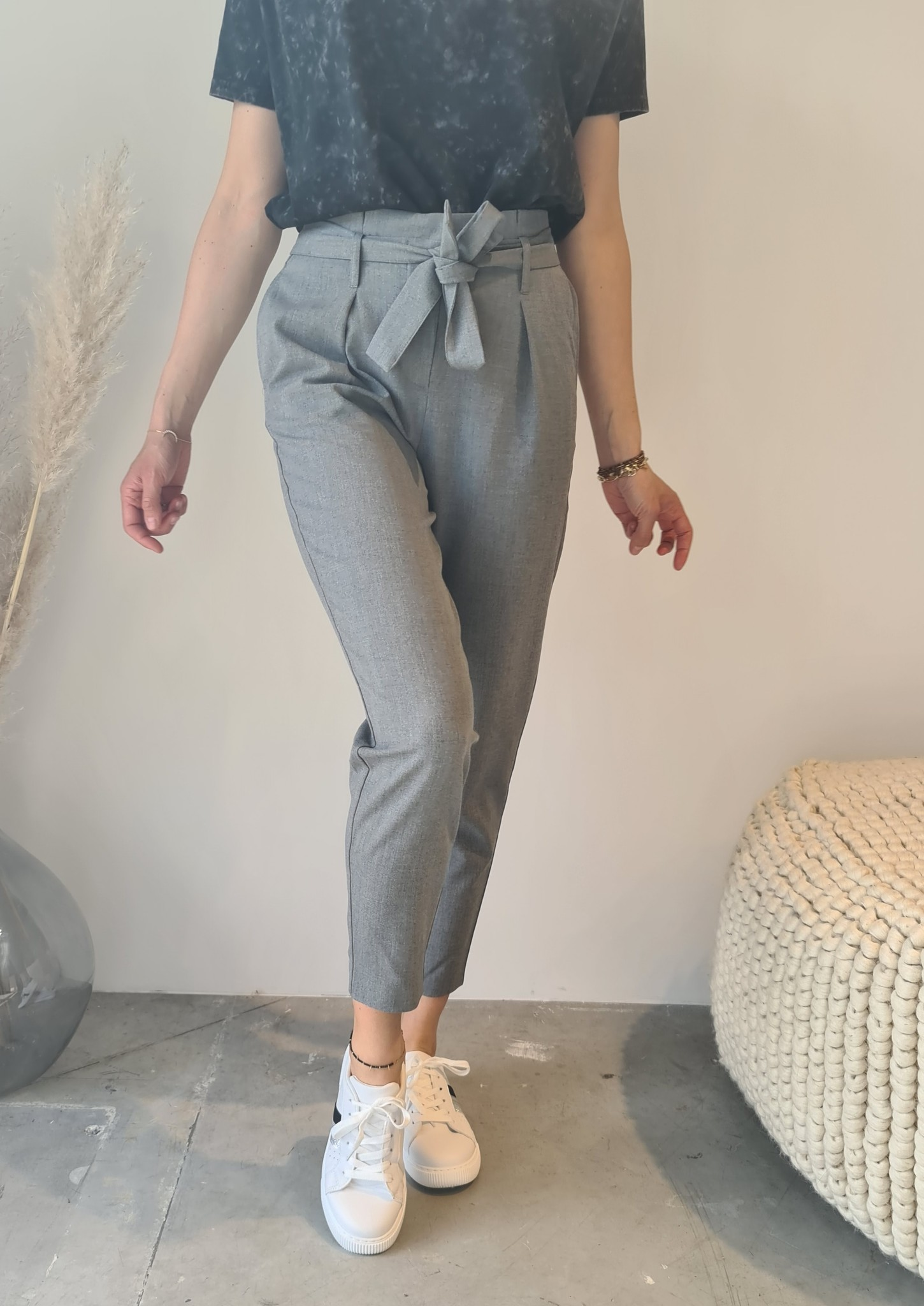 NICOLE pantalon-8
