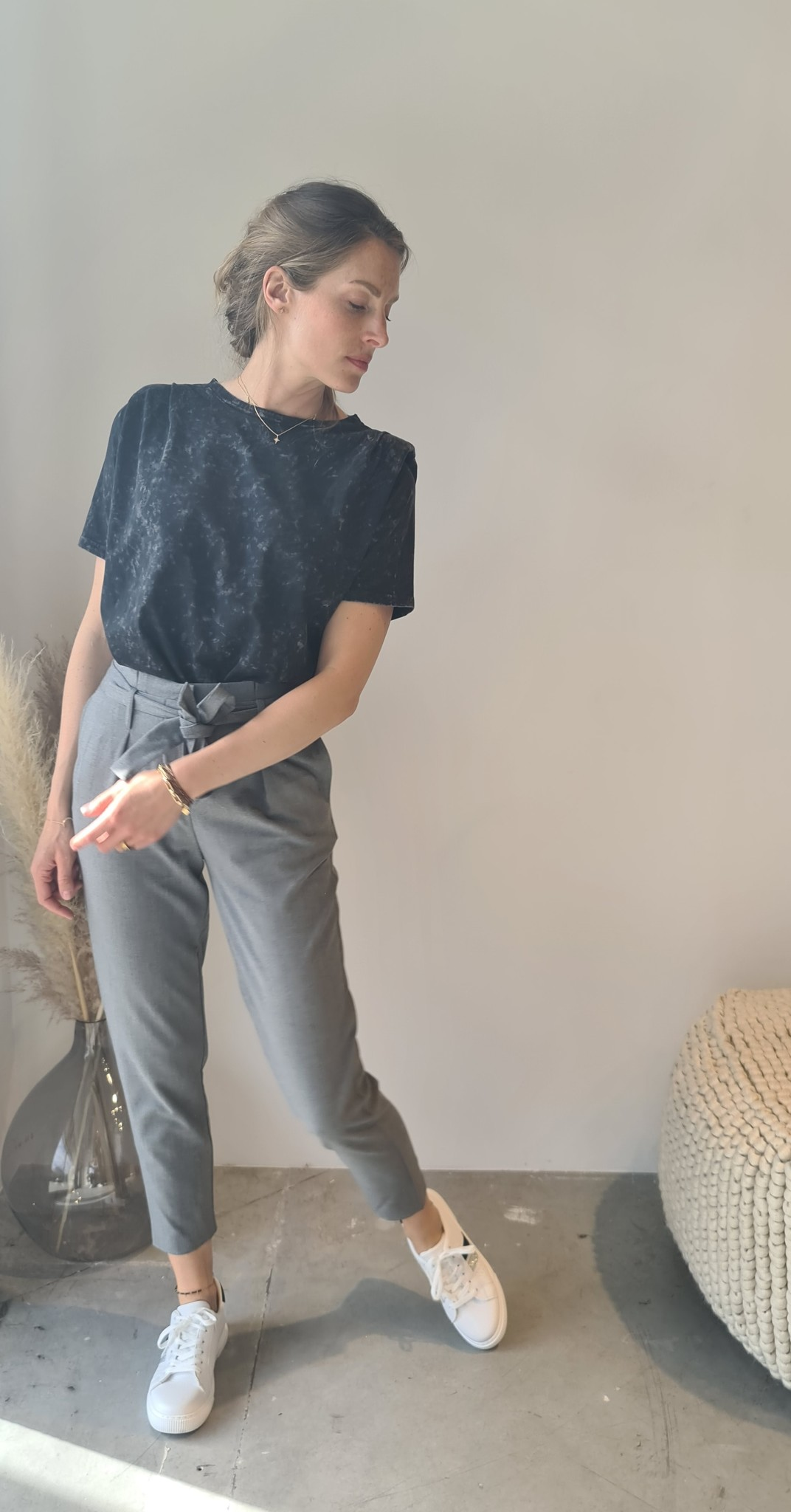 NICOLE pantalon-9