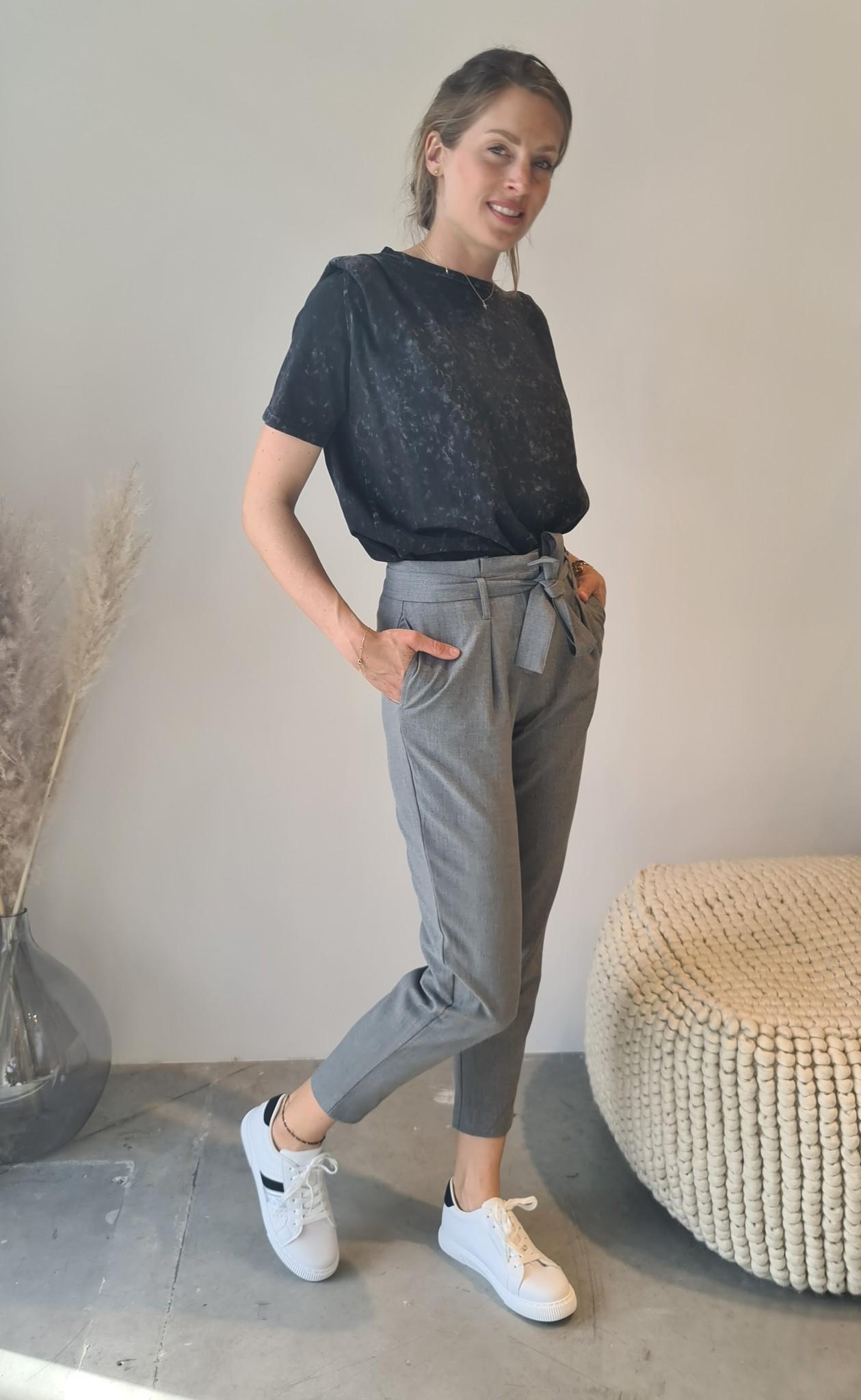 NICOLE pantalon-5