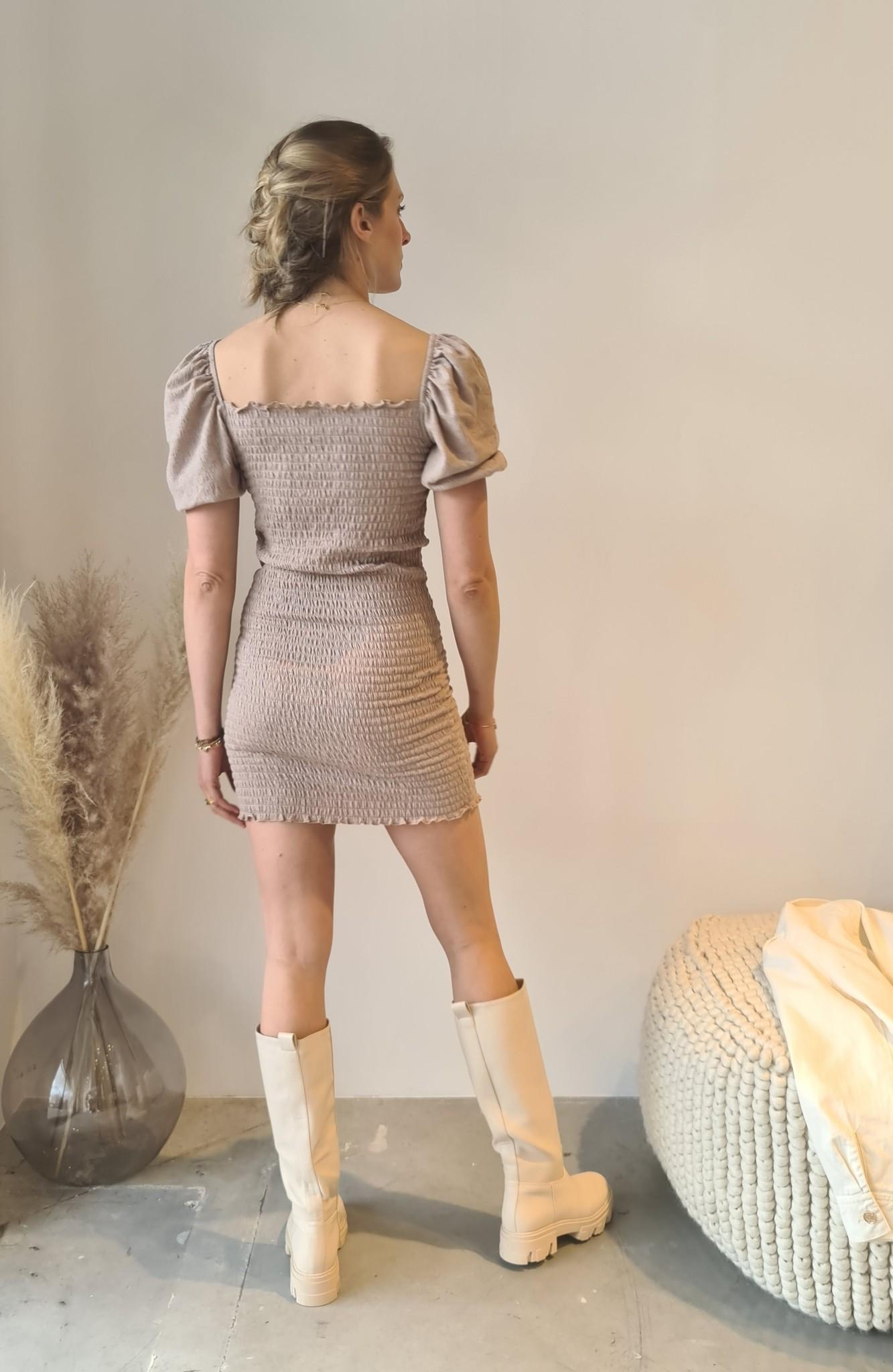 NALENA robe-2