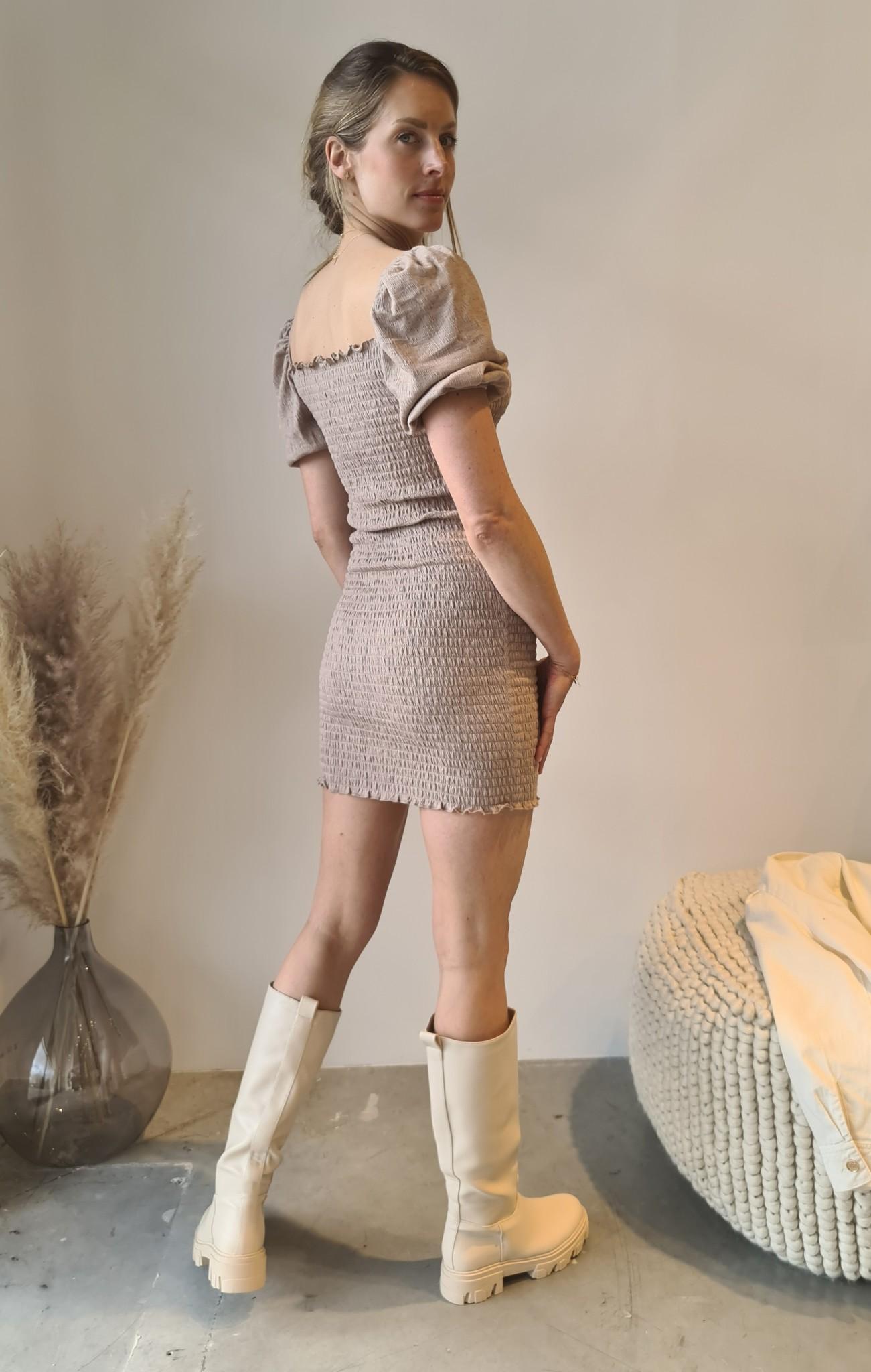 NALENA robe-3