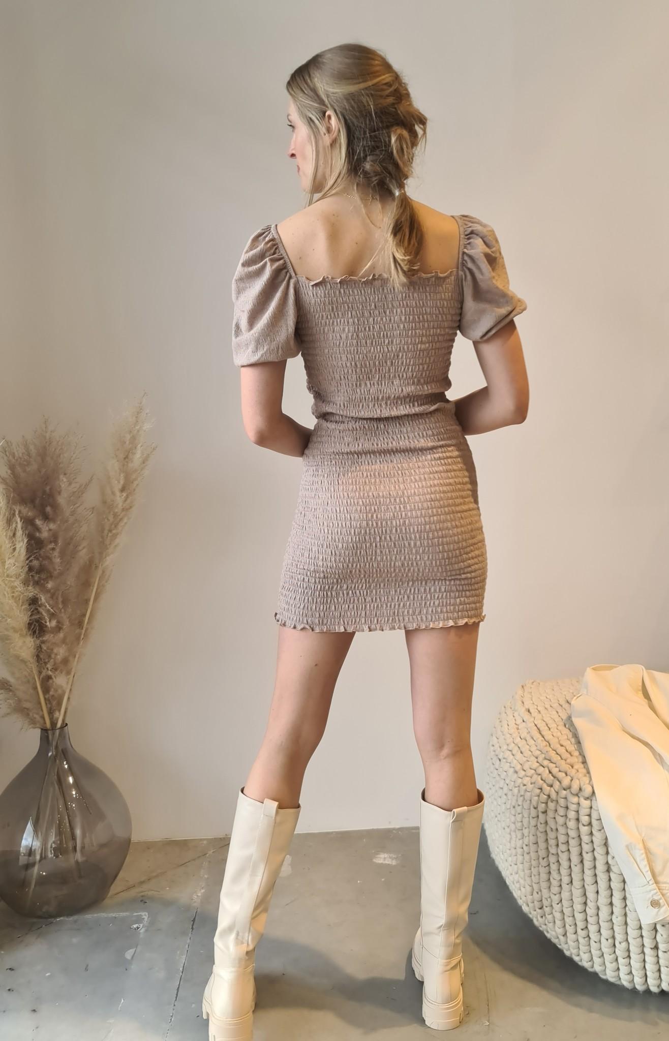 NALENA robe-4