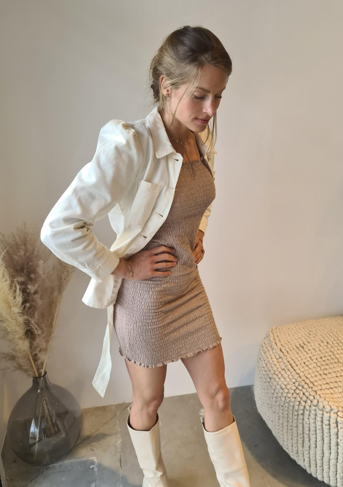 NALENA robe-7