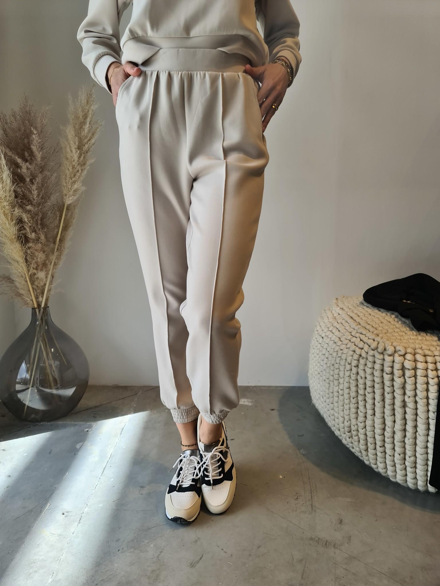 KADIN pantalon-5