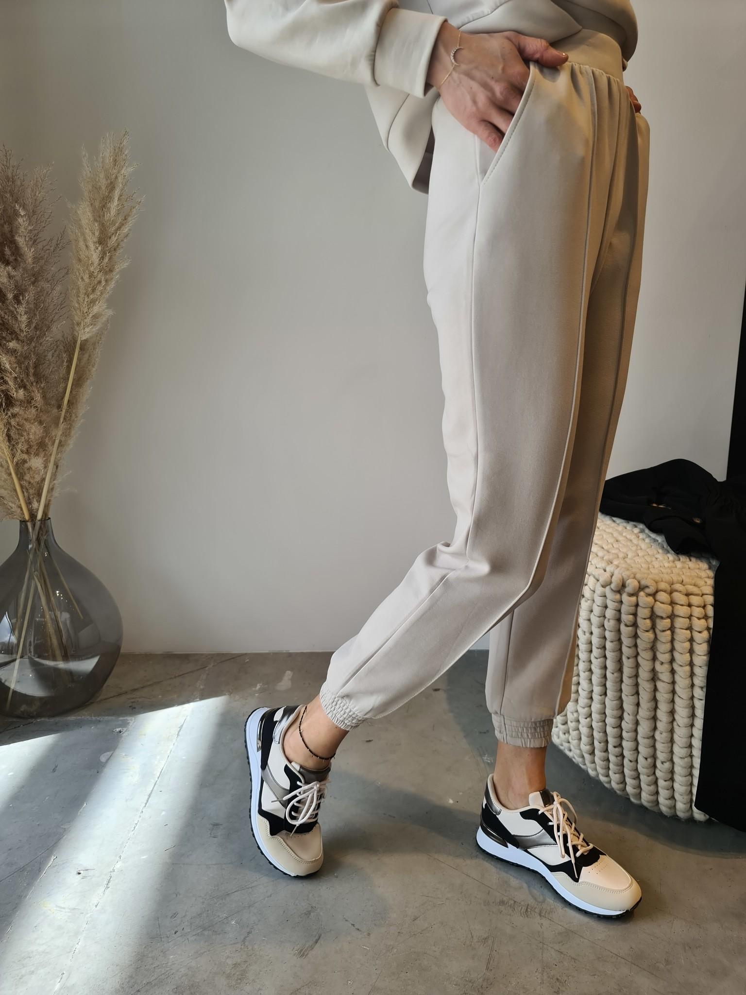 KADIN pantalon-6