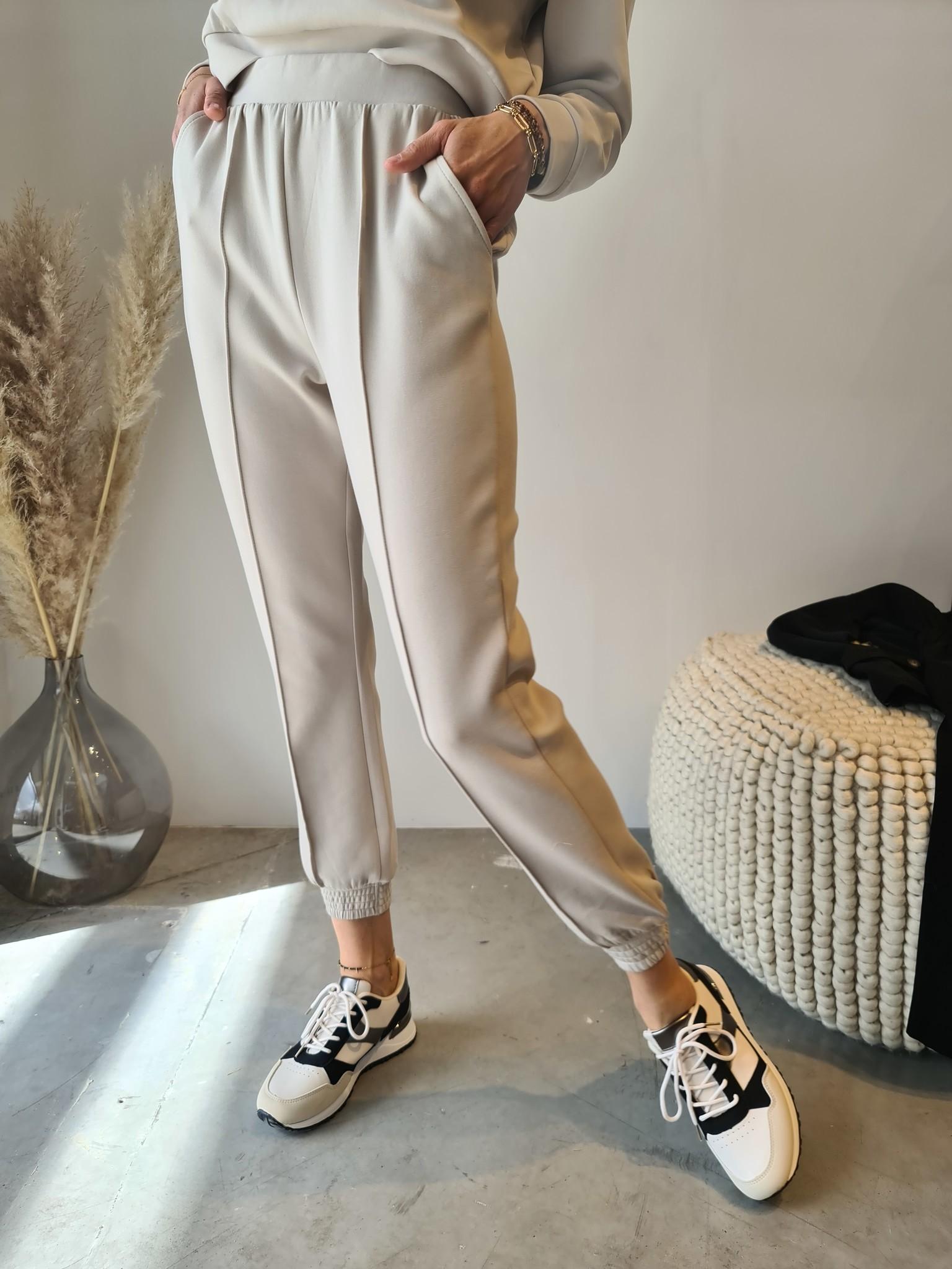 KADIN pantalon-1